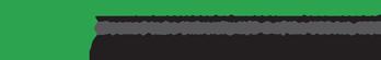 School of Electronics Engineering Logo